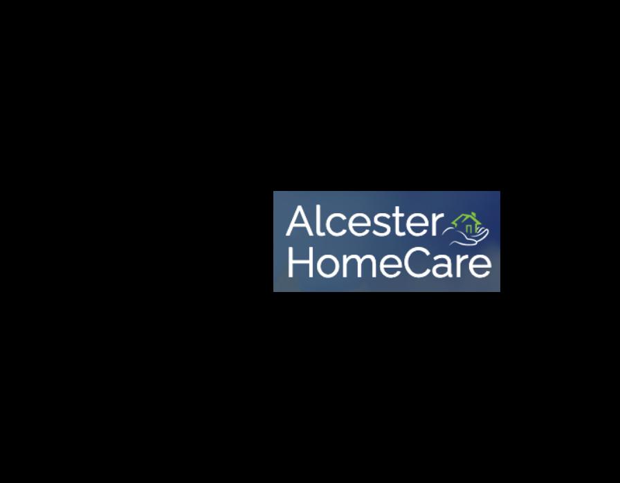 Alcester logo