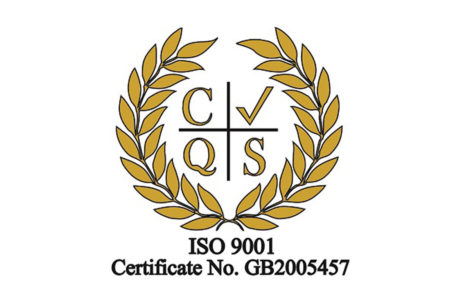 ISO logo2