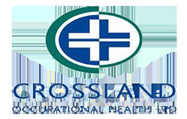 Crossland Logo