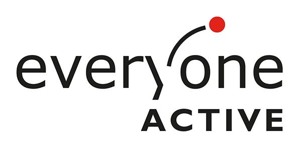 everyone active logo2