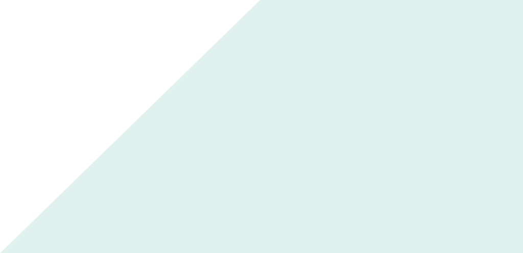 teal layer