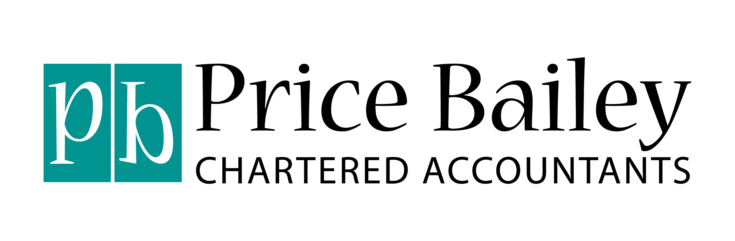 Price Bailey Chartered accountants